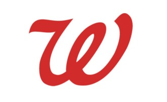Walgreens-logo.jpg