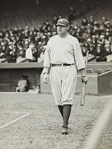 220px-Babe_Ruth_by_Paul_Thompson,_1920.jpg